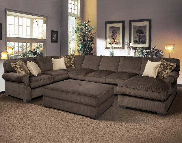 Best Sectional Sofas With Chaise Lounge Ideas Pictures 89