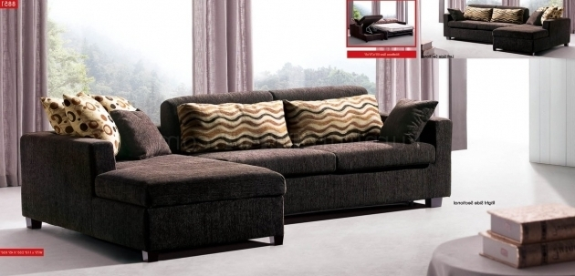 Brown Fabric Sectional Sofas With Chaise Modern Ideas With Storage Images 26