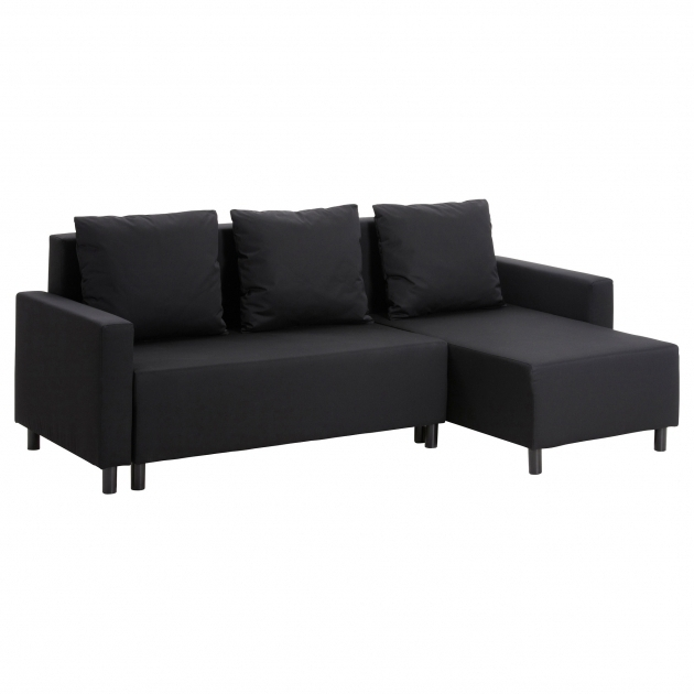 Chaise Lounge Sleeper Sofa Chair Beds Ikea Photo 08