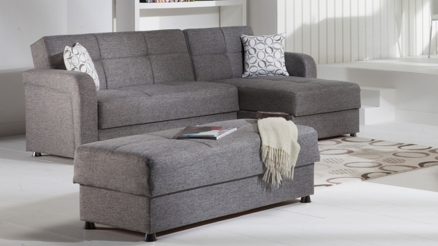 Chaise Lounge Sleeper Sofa For Small Spaces Leather Reclining Sectional Pictures 63
