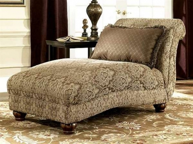 Double Chaise Lounge Indoor For Living Room Picture 41