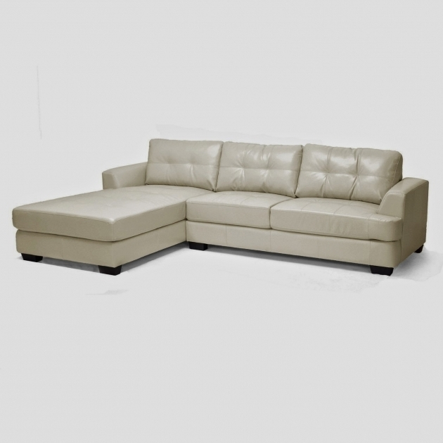 Modern Chaise Lounge Sleeper Sofa Furniture Photo 70