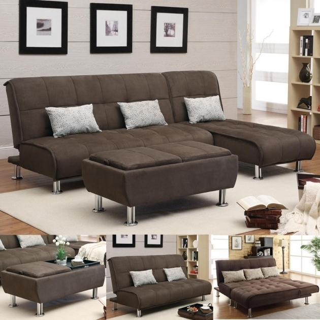 Modern Ideas Microfiber Sectional Sofa With Chaise Images 41