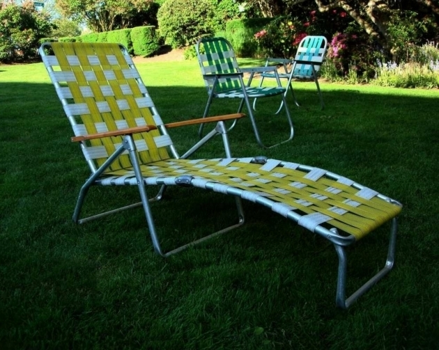 Outdoor Lounge Chair Inserts Lounge Chair Ideas Photo 93