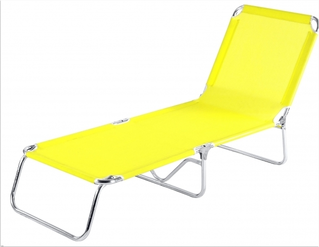 PVC Chaise Lounge Furniture Yellow Design Ideas In Jacobs Villa Photo 53