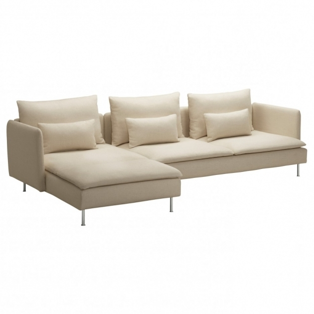 Sectional Chaise Lounge Sleeper Sofa Photo 31