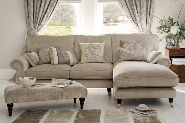 Top 25 Ideas About Sectional Sofa With Chaise On Pinterest Photo 85