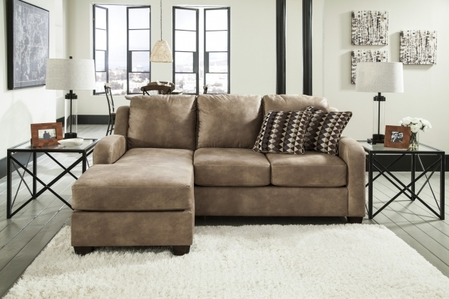 Ashley Alturo Sectional Sofa Ashley Furniture Chaise Sofa Picture 53