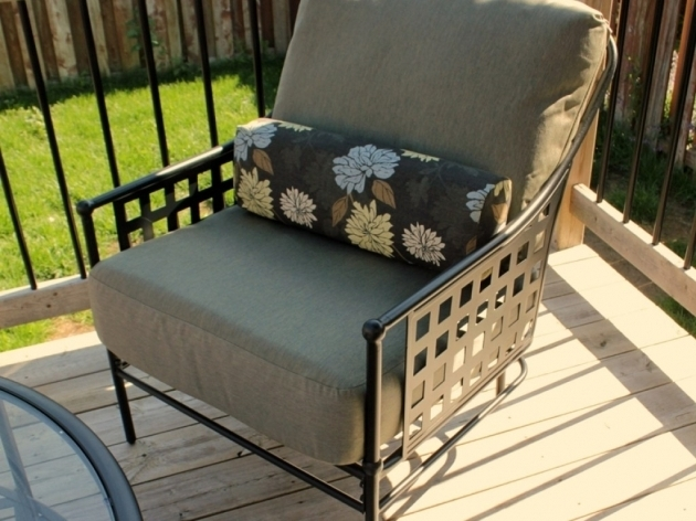 Chaise Lounge Replacement Cushions Sunbrella Outdoor Slings Winston Furniture Pictures 79
