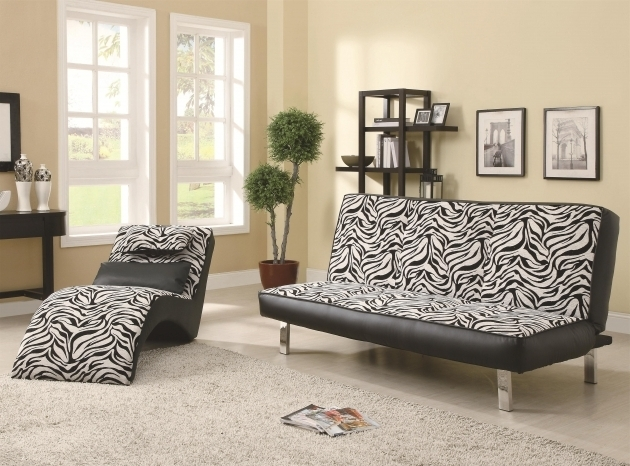 Living Room Beautiful Chaise Lounge Chairs Indoor Leather With Photo 56