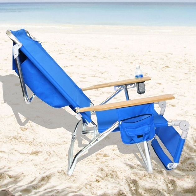 Ostrich Chaise Lounge Beach Chair Photos 71