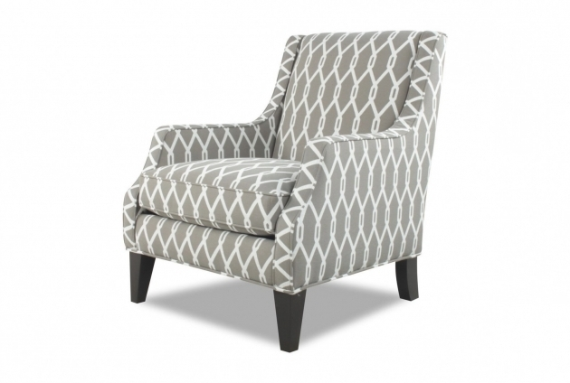 Print Zebra Chaise Lounge Chair Living Room Photo 68