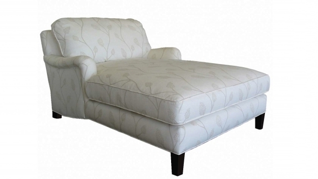 Indoor Double Chaise Lounge Furniture Picture 39