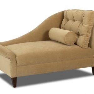 Right Arm Chaise Lounge