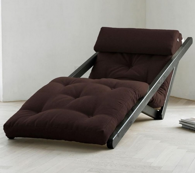 Figo Futon Chaise Lounge Photos 99