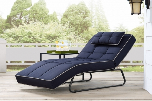 Outdoor Futon Chaise Lounge Bayshore Outdoor Sofa Bed Photos 89