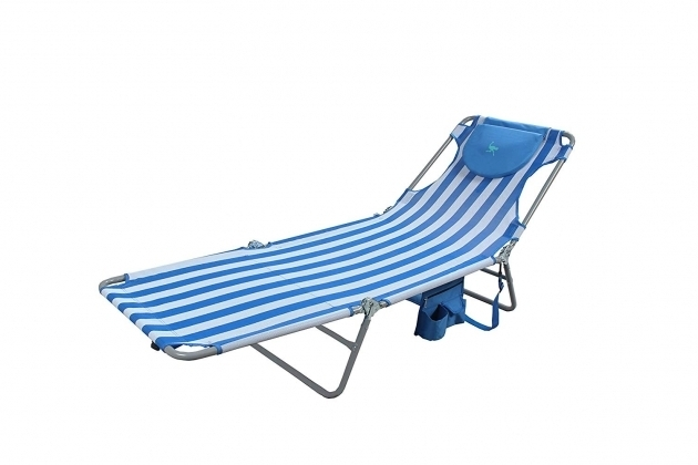 Ostrich Lounge Chaise Beach Chair Target Face Down Pics 71