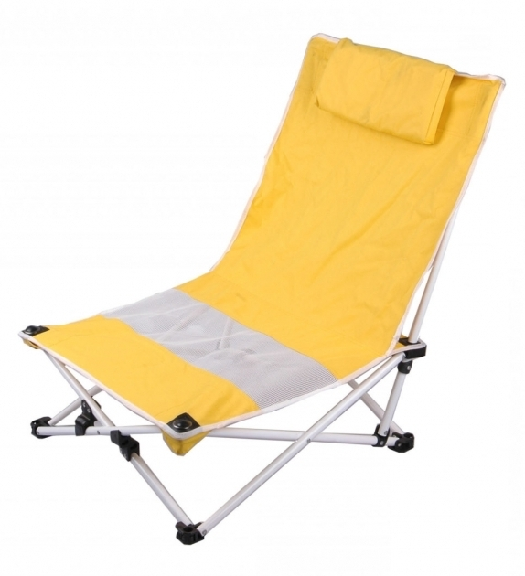 Ostrich Lounge Chaise Epic Portable Beach Lounge Chairs Images 37