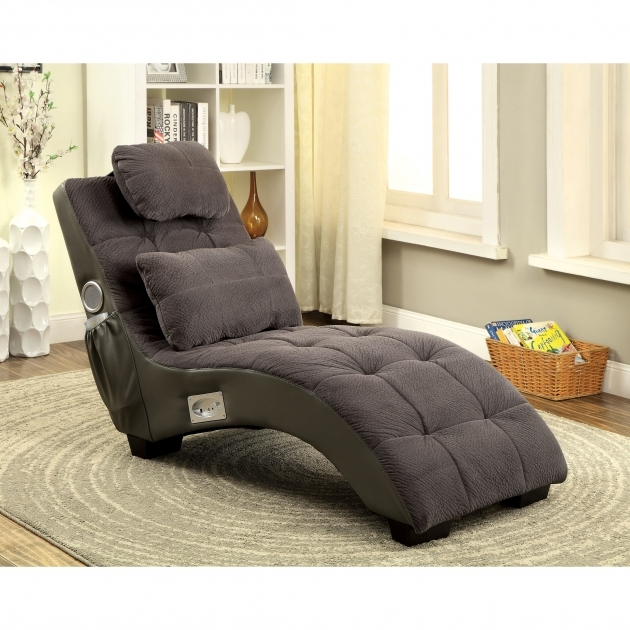 Adrienne Leather Chaise Lounge Chair Wayfair Interior Furniture Photo 69