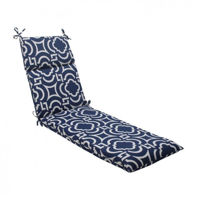 Chaise Lounge Cushions Outdoor Replacement Cushion Outdoor Photos 45