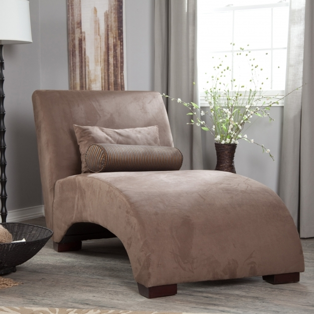 Chaise Lounge Indoor Slipcovers Reclining Picture 25