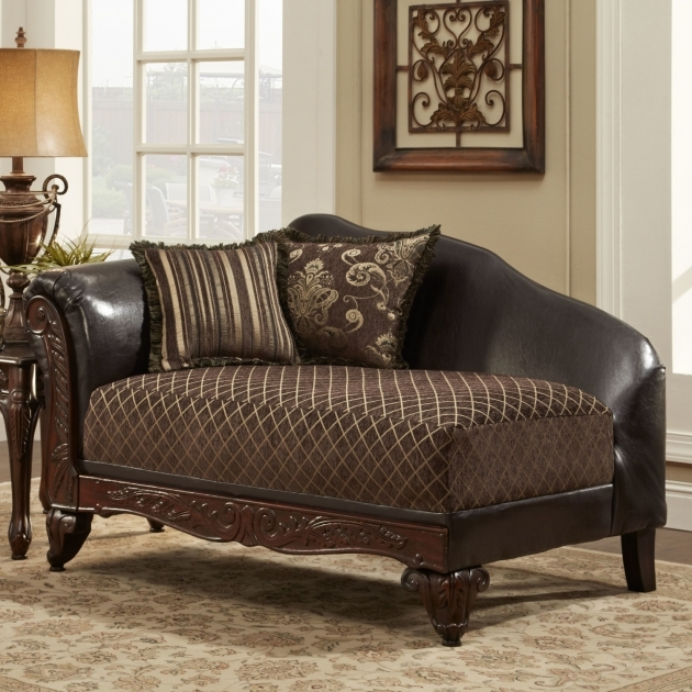 Chaise Lounge Sofa And Sectionals Image 87