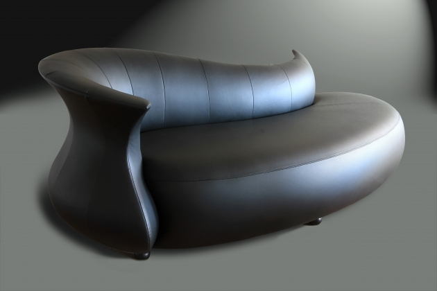 Chaise Lounge Sofa Divano Designs Furniture Amphora Modern Ideas Photo 00