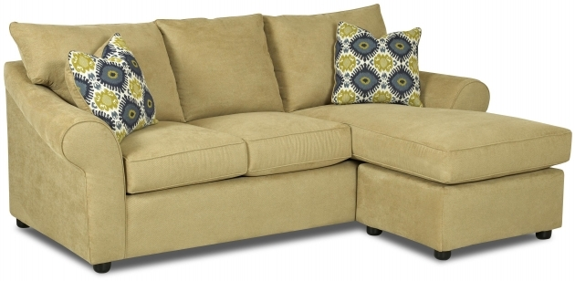 Chaise Lounge Sofa With Reversible Chaise Lounge Klaussner Wolf Picture 25