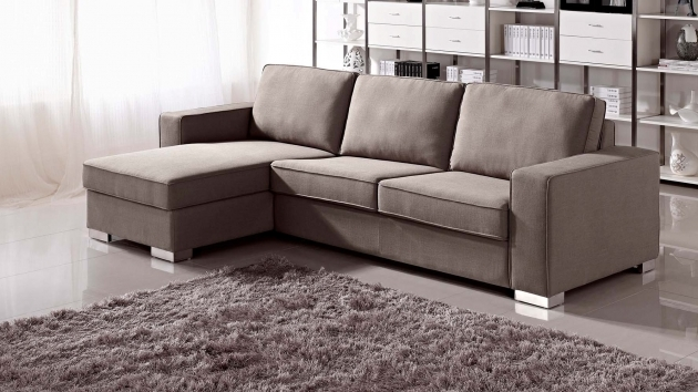 Charming Sleeper Sofa Sectional With Chaise Living Rooms Pictures 51