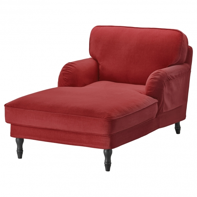 fabric chaise lounge sofa modern and ikea picture 67