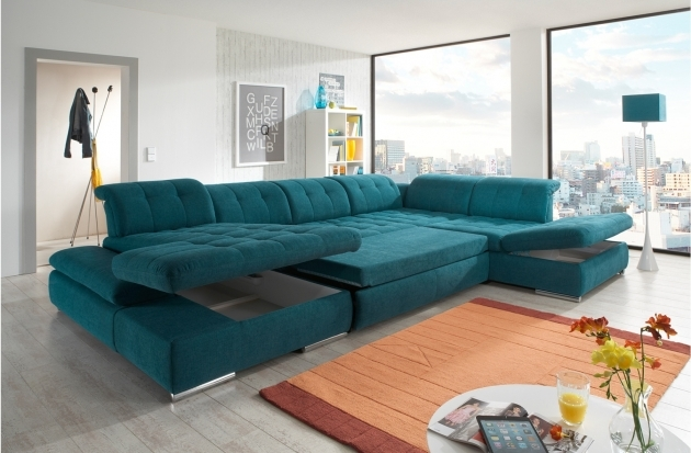 Fantastic Sleeper Sofa Sectional With Chaise Alpine With Storage Image 54