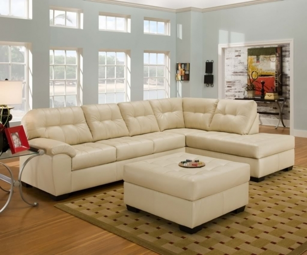 Fantastic Sleeper Sofa Sectional With Chaise Leather Images 66
