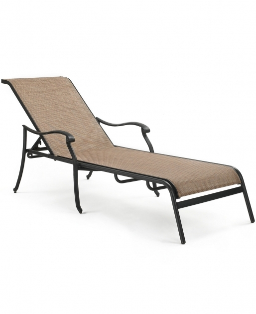 How To Patio Outdoor Chaise Lounge Chairs Design And Ideas Photo