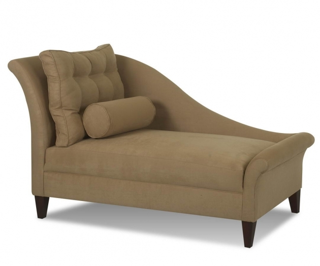 modern chaise lounge sofa outdoor furniture home design pictures 93 chaise lounge sofa modern