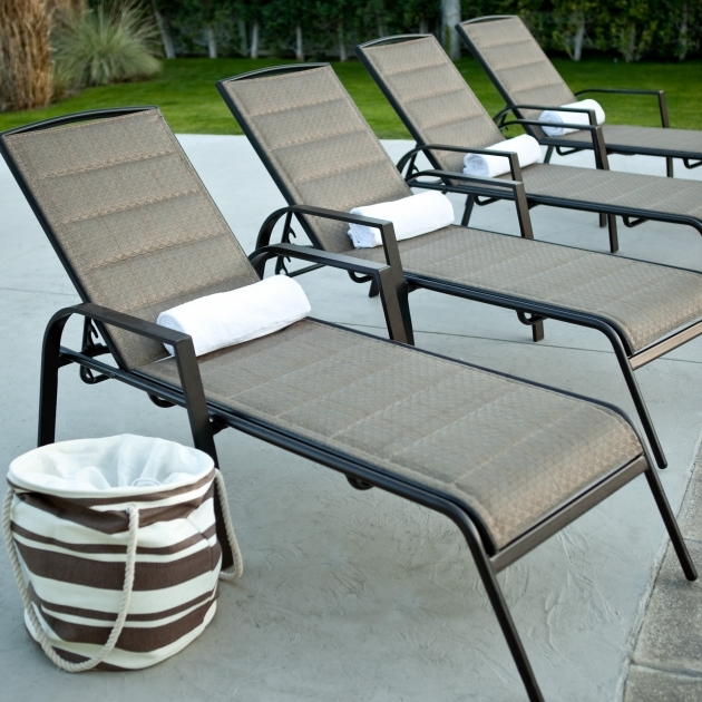 Outdoor Chaise Lounge Chairs Ideas 2017 Home Design Image