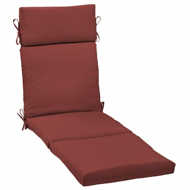 Outdoor Chaise Lounge Cushions Cheap Patio Furniture Pic 82