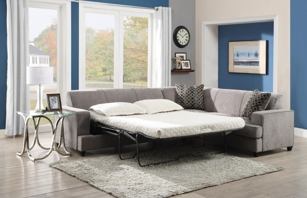 Sofa Bed With Chaise Lounge Sectional Beautiful Ideas Photos 89