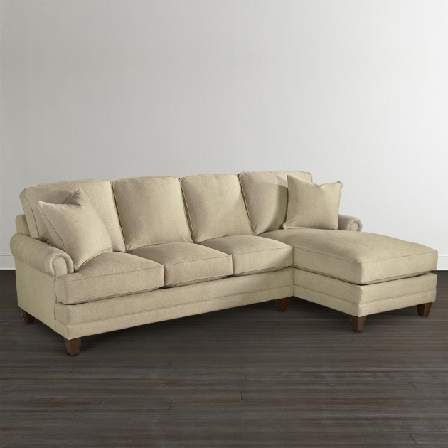 Sofa With Chaise Lounge Chairs Photo 81