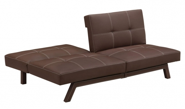 Affordable Futon Sofa Bed Best Futon With Chaise Lounge Image 96