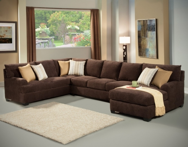 Chaise Lounge Couch Craftsman Style Sectional Sofas Pictures 57