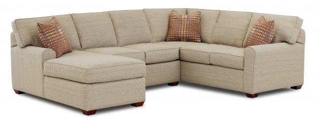 Chaise Lounge Couch Southwestern Style Sectional Sofas Brand Vanguard Furniture  Pictures 32