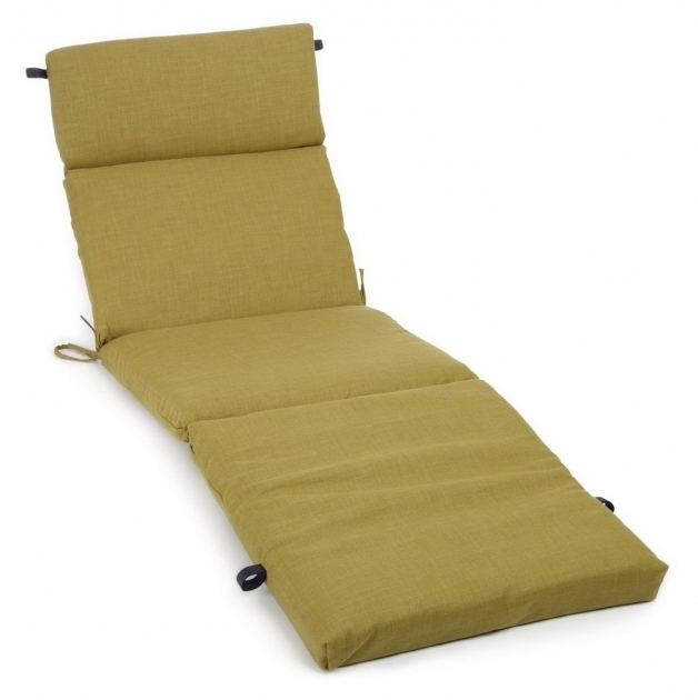 Chaise lounge cushions cheap clearance outdoor pictures 96 for Chaise cushions cheap