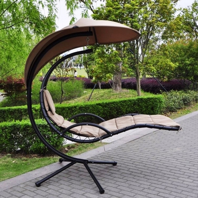 Collection Hanging Chaise Lounge Chair Hammock Porch Swing Home Decoration  Ideas Photos 51 ...