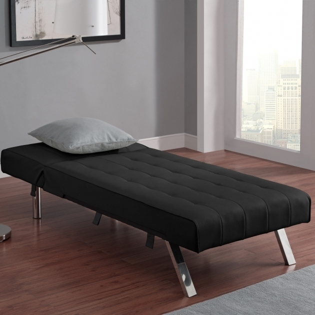 emily convertible futon. Black Bedroom Furniture Sets. Home Design Ideas