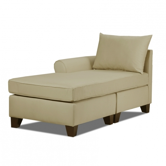 Extra Wide Chaise Lounge Chair Indoor Belle Meade Picture 01