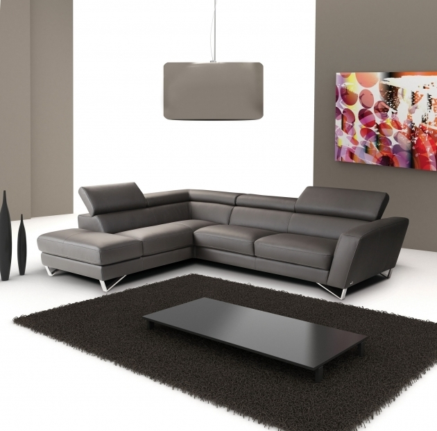 Gray Sectional Sofa With Chaise Lounge Modern Ideas Picture 26