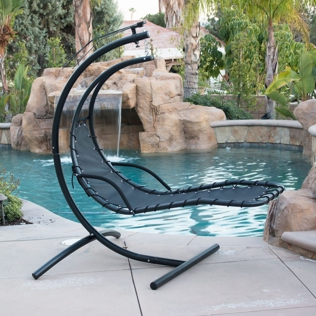 Hanging Chaise Lounge Chair Patio Chairs Up Urban Hammock Swing Canopy Glider Outdoor Pictures 07