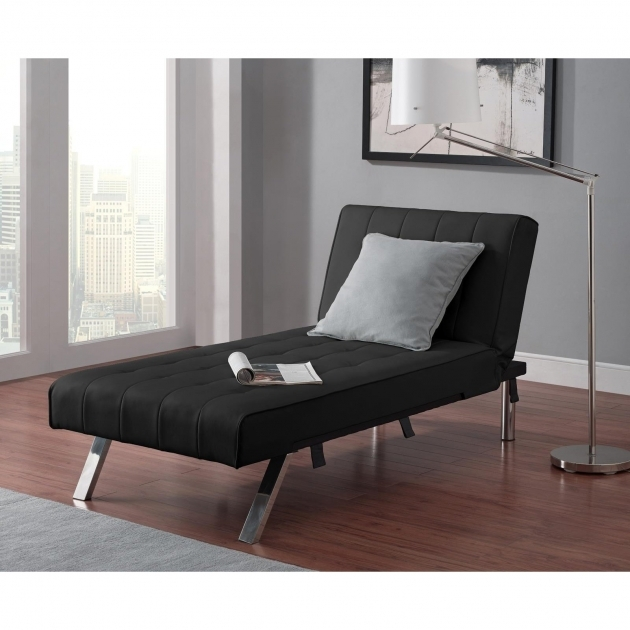 Indoor Chaise Lounge Dimensions Images 81