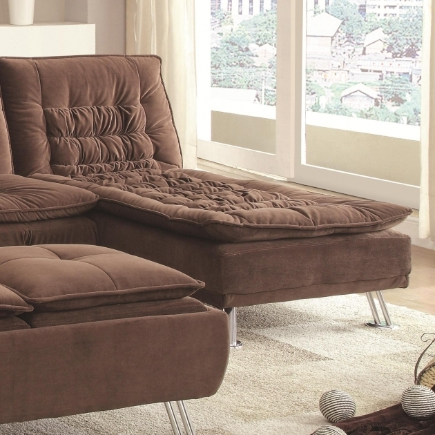 lyell fold down futon bed chaise lounge ideas in