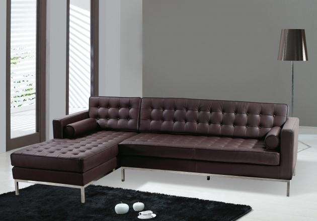 Microfiber Sectional Leather Sofa Chaise Sleeper Sofas Pictures jolenesart36